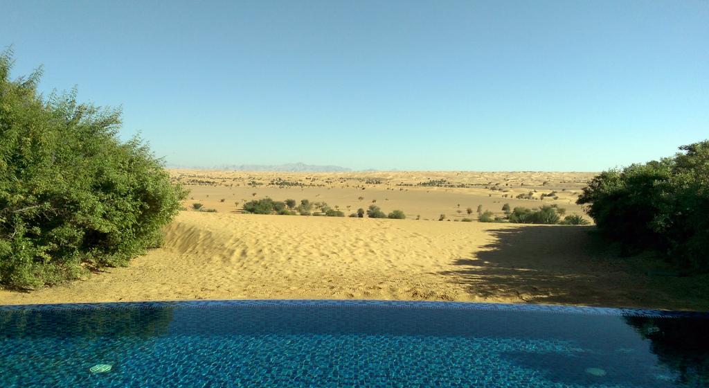 Al-Maha-infinity-pool(2)