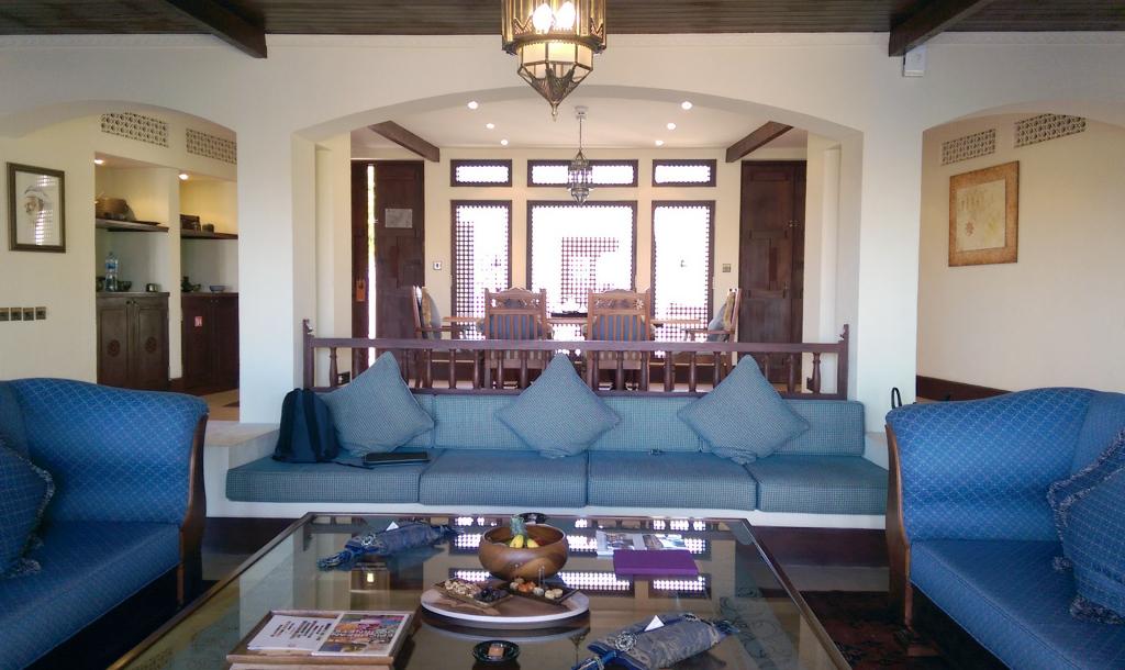 Al-Maha-living-room