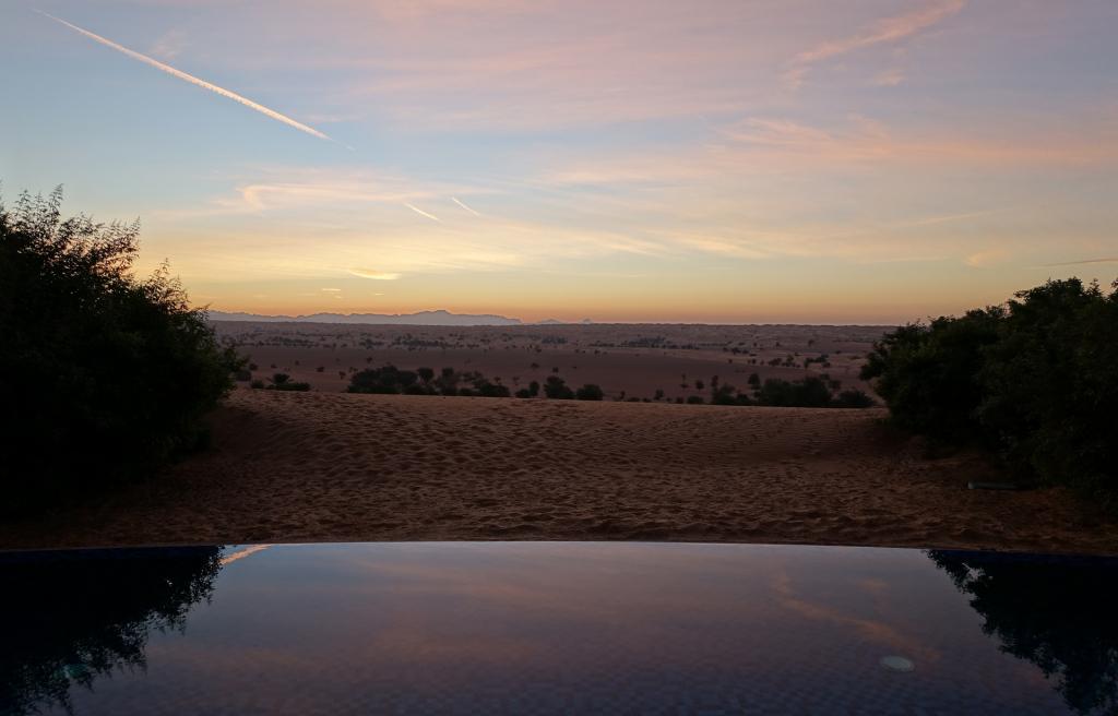 Al-Maha---sunrise