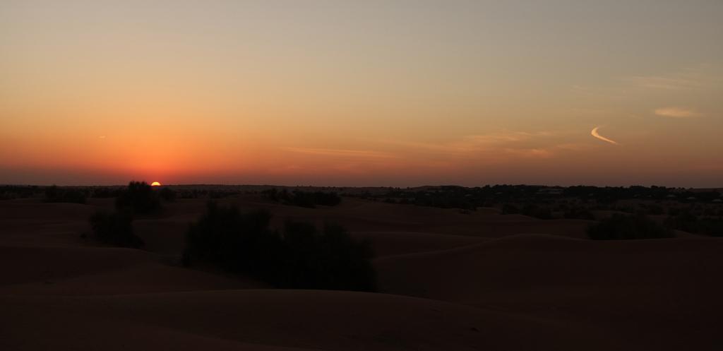 Al-Maha-sunset(2)