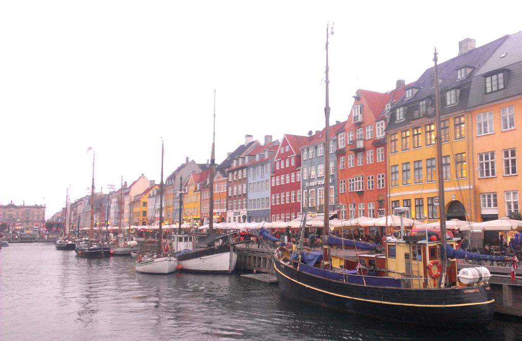 Copenhagen-Nyhavn(4)