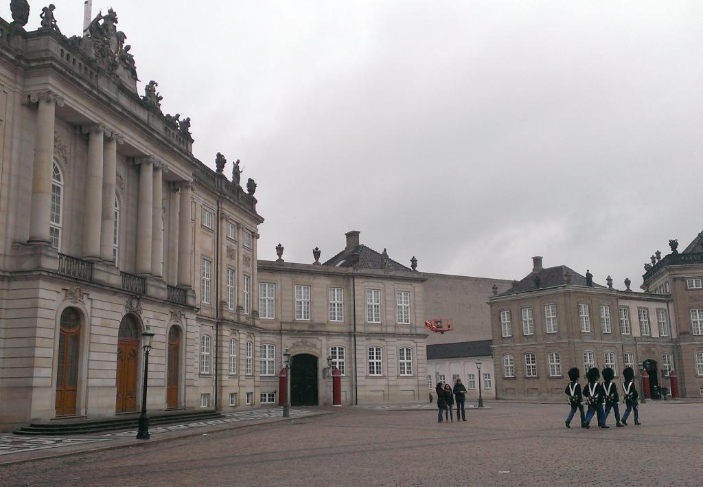 Copenhagen-sightseeing(2)