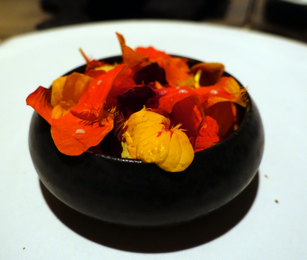 Noma-lobster-and-nasturtium