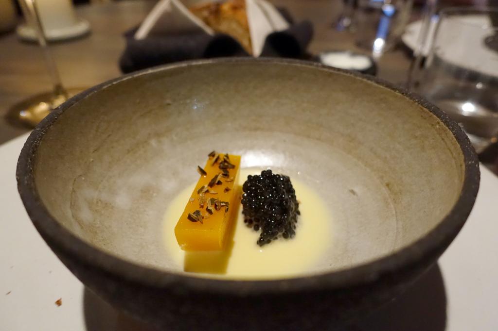 Noma-pumpkin-and-caviar