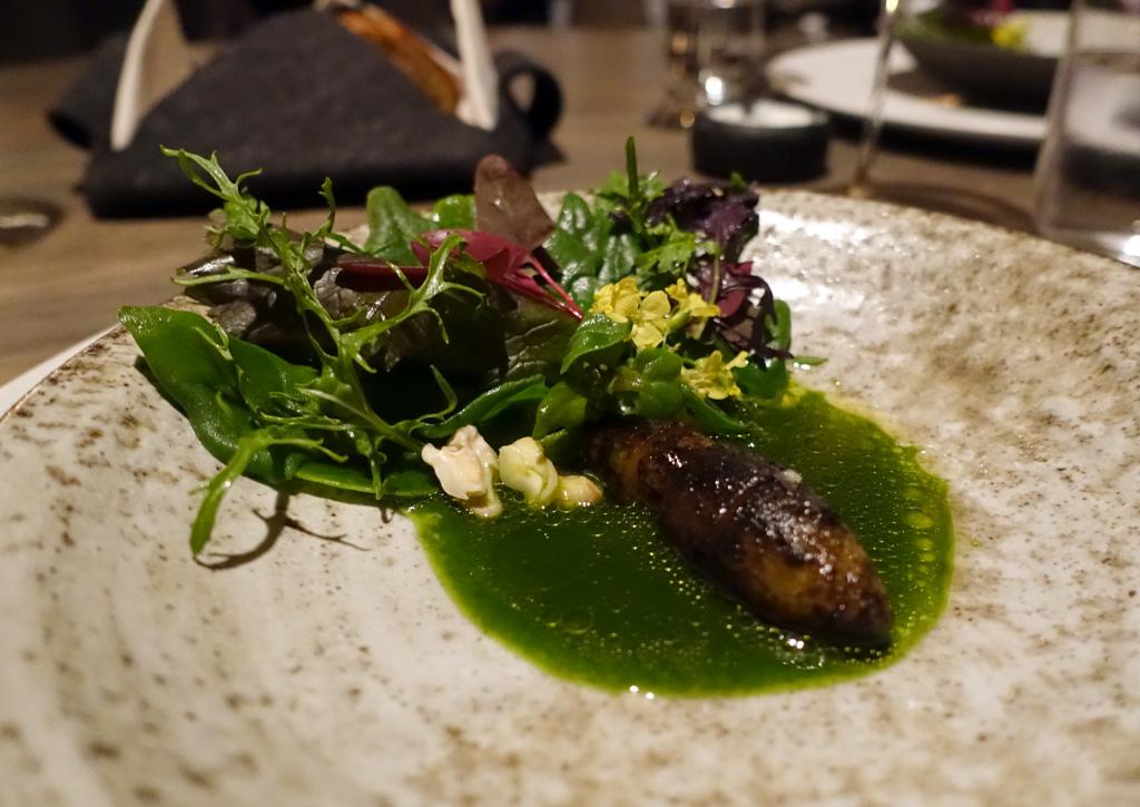 Noma-salad-root