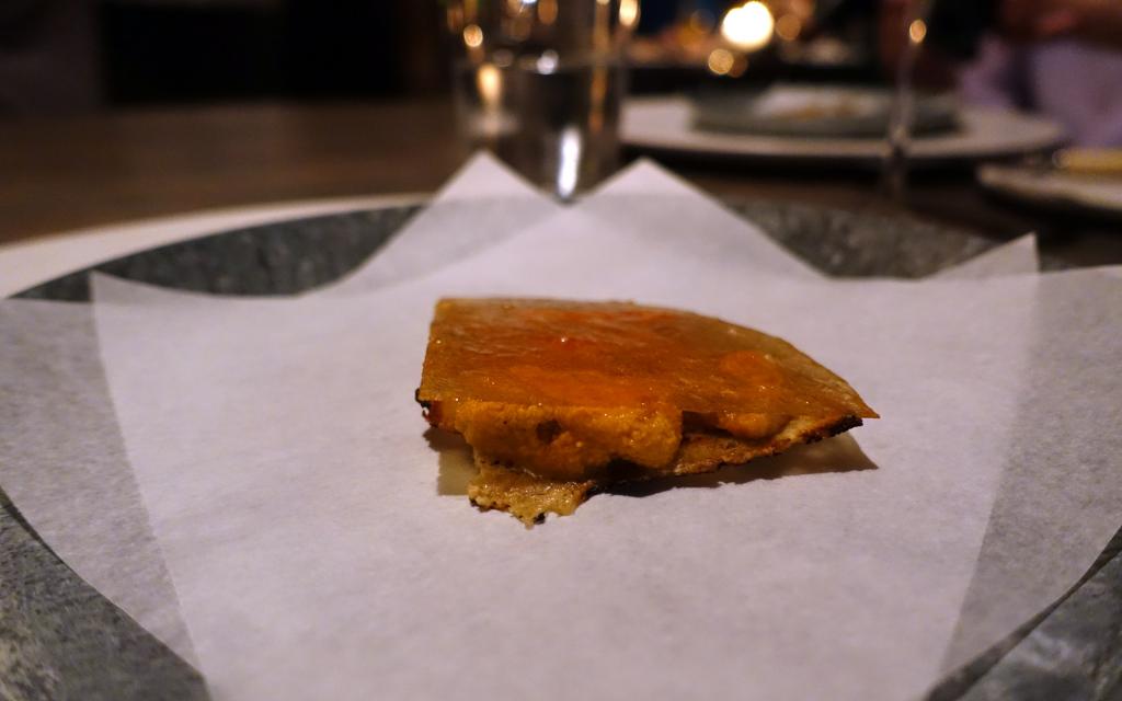 Noma-sea-urchin-toast