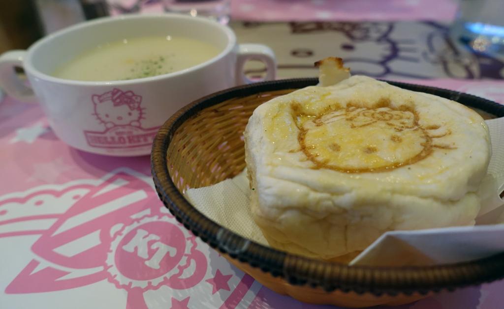 Taipei-HK-soup