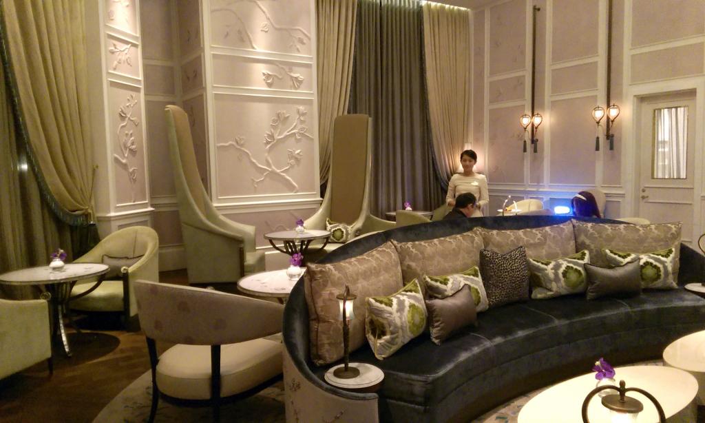 Taipei-Jade-Lounge