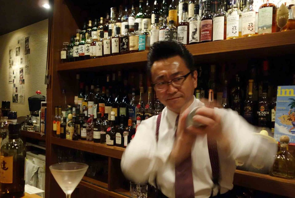 Bars---Bar-High-Five-Ueno-shake
