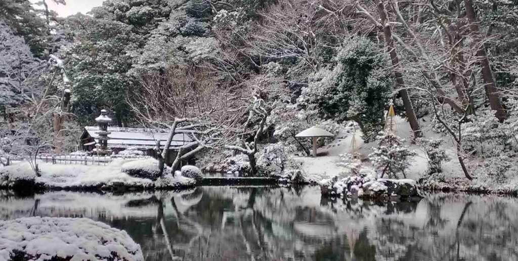 Japan-winter---Kanazawa-(6)