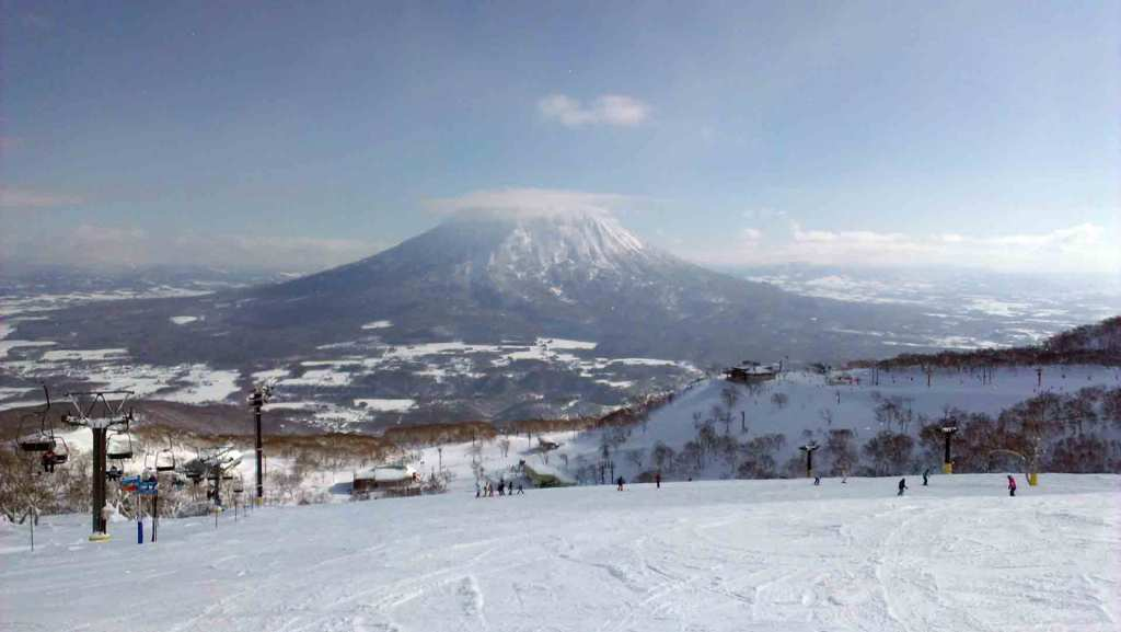 Japan-winter---Niseko-(5)