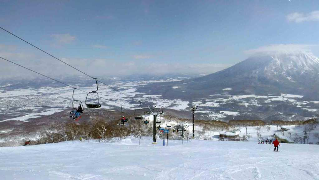 Japan-winter---Niseko-(6)
