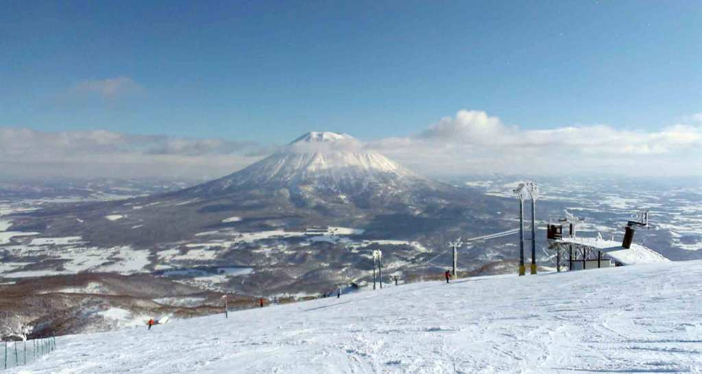 Japan-winter---niseko(2)