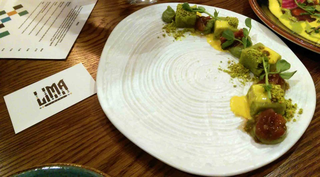 Lima-Floral-green-causa