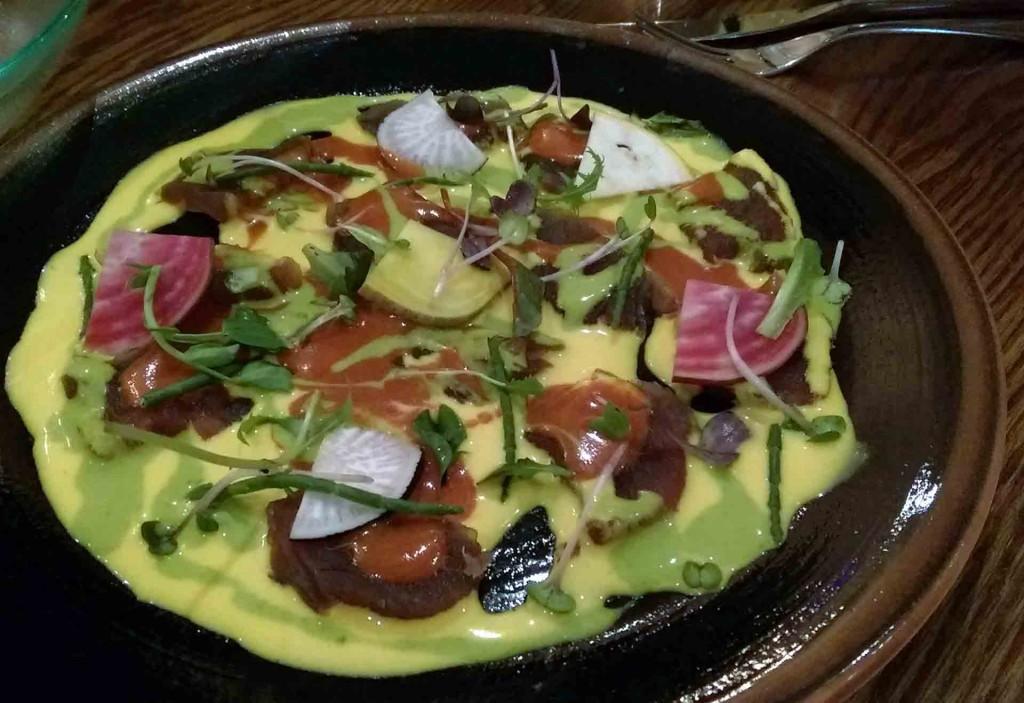 Lima-Floral---tuna-nikkei