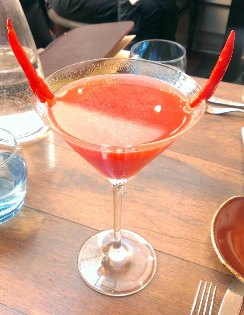 Lima---chilli-cocktail