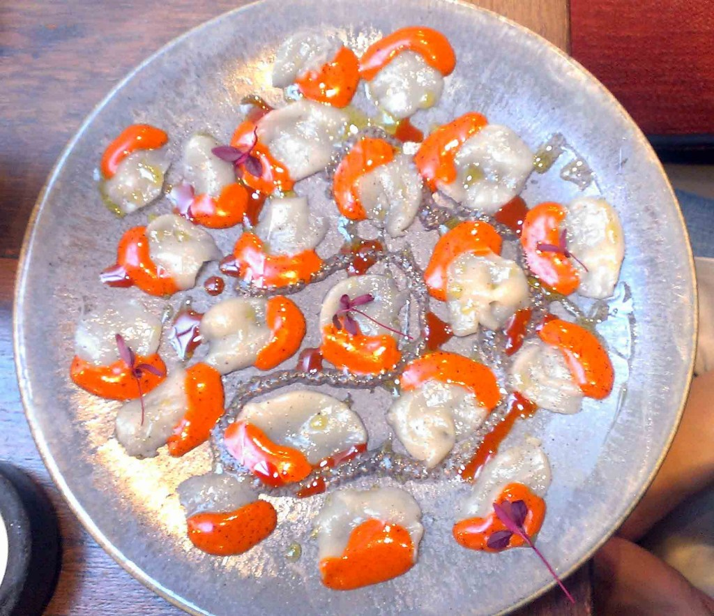 Lima---hand-dived-scallops