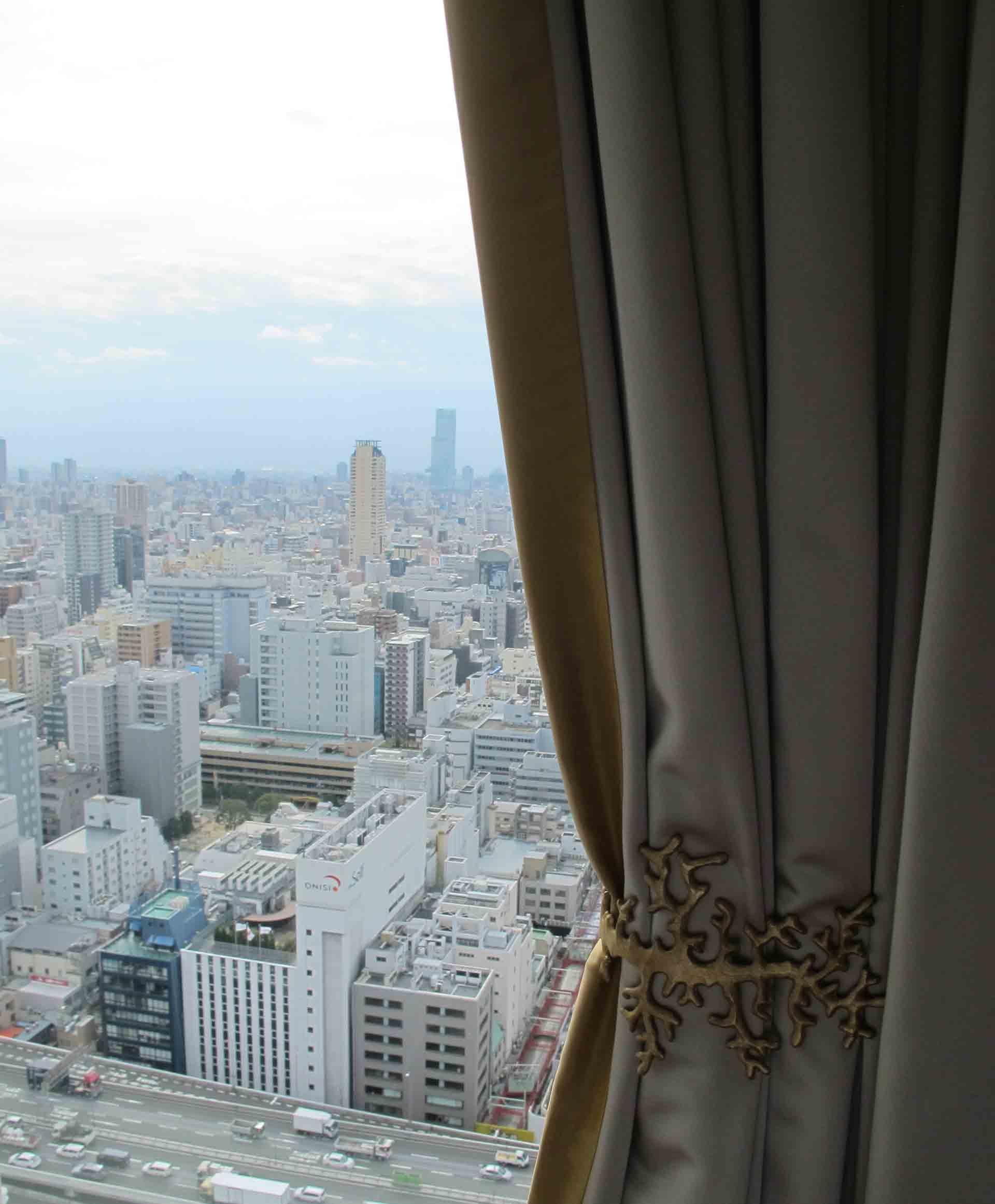 Osaka---St-Regis-curtain-detail-+-view