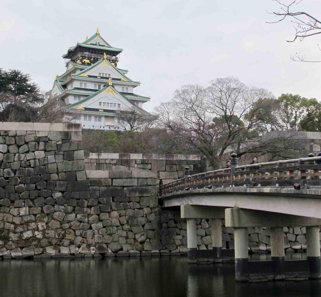 Osaka---castle-(4)