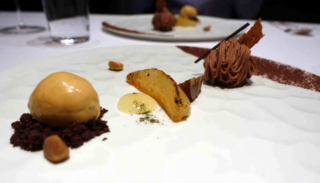 Tirpse-chocolate-Mont-blanc