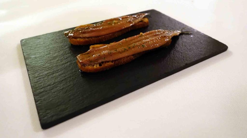 Asador-Extebarri-anchovy-toast(2)