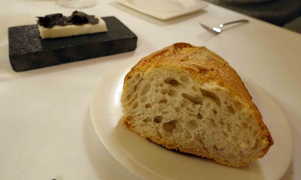 Asador-Extebarri-bread