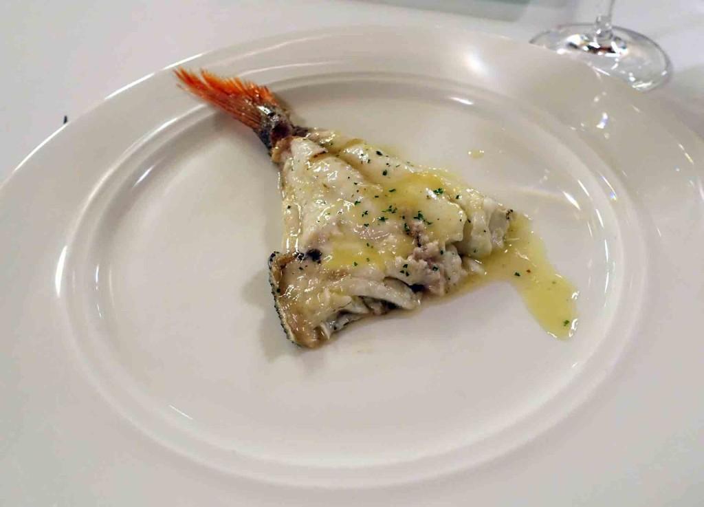 Asador-Extebarri-fish