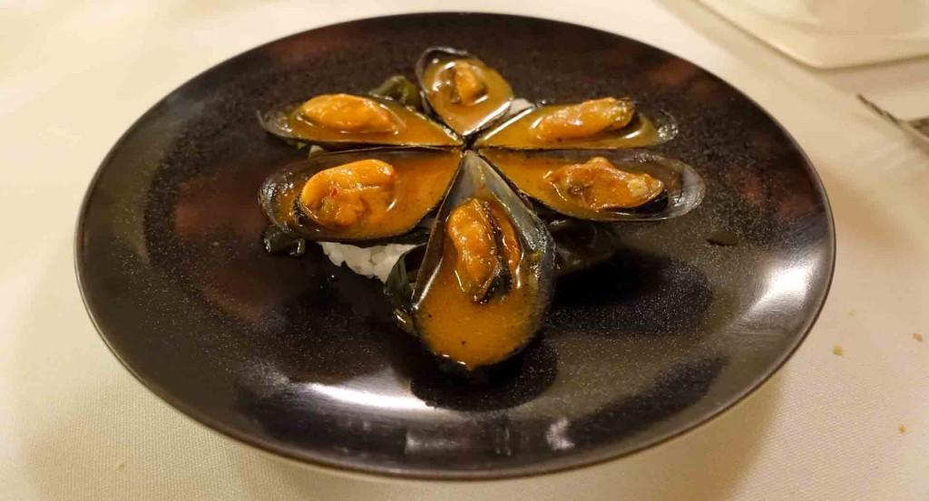 Asador-Extebarri-mussels(1)