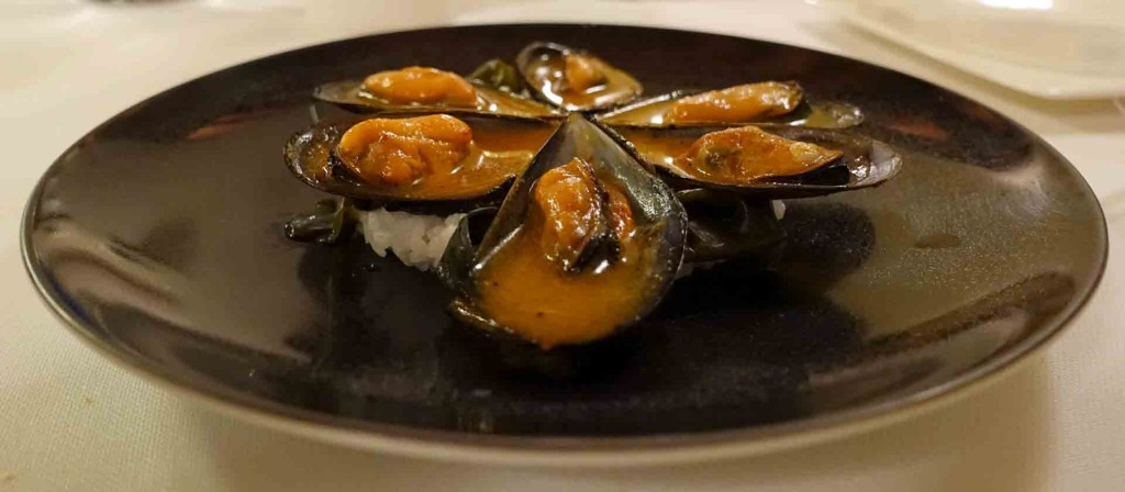 Asador-Extebarri-mussels(2)