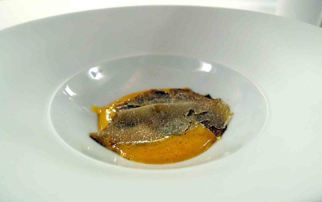 Asador-Extebarri-scrambled-egg