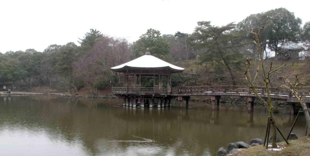 Nara-Sarusawa-pond(1)