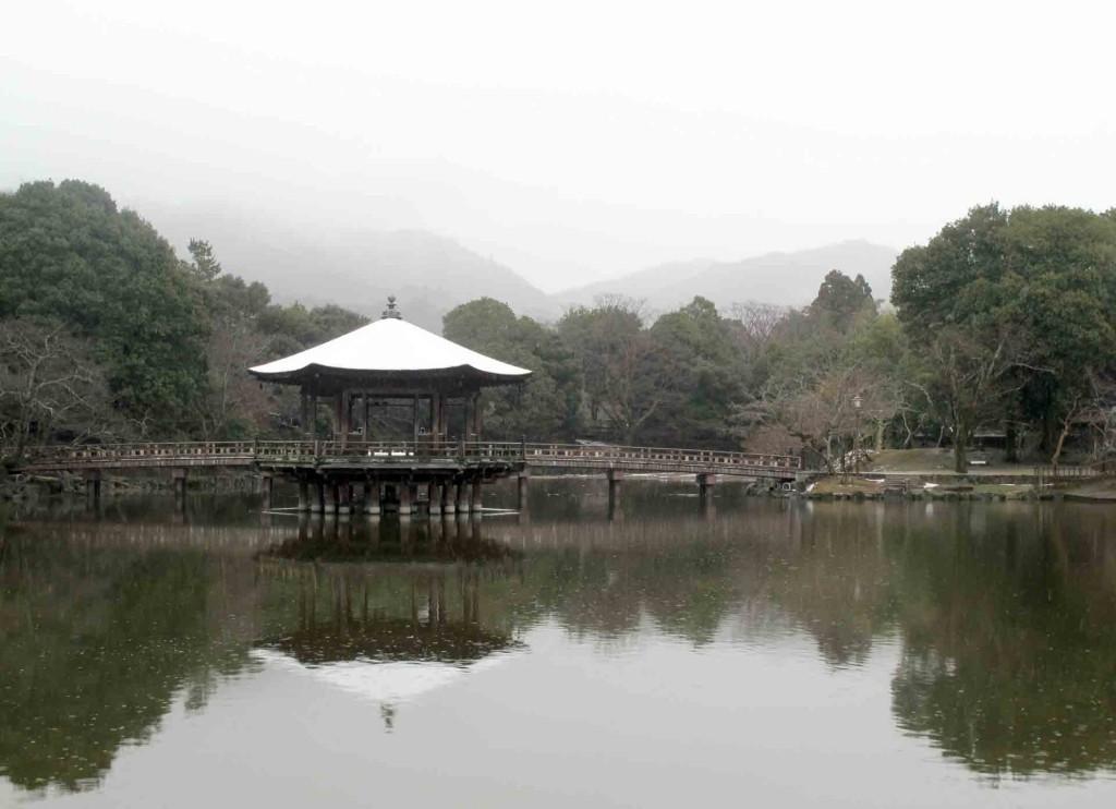 Nara-Sarusawa-pond(4)