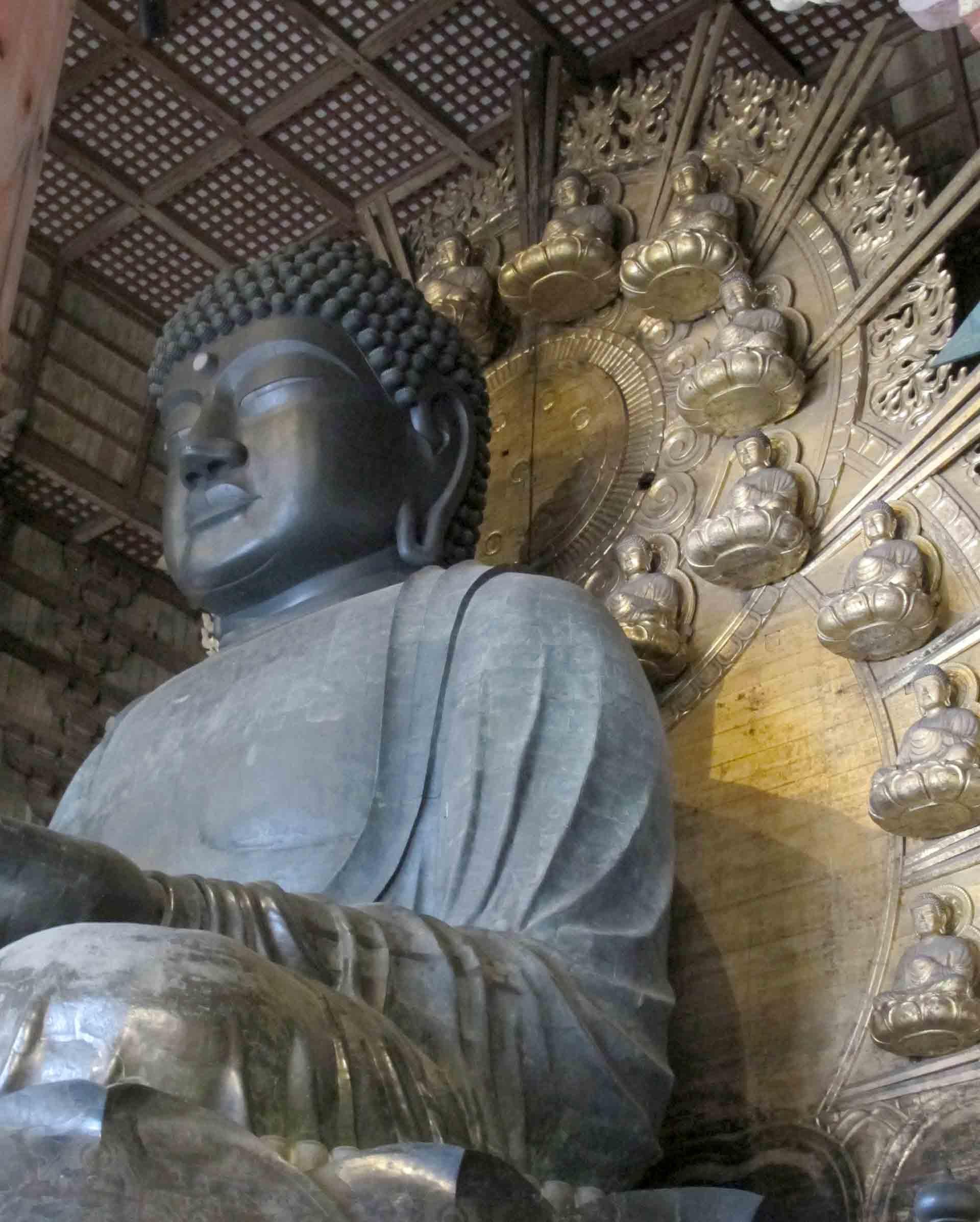 Nara-daibatsu(1)