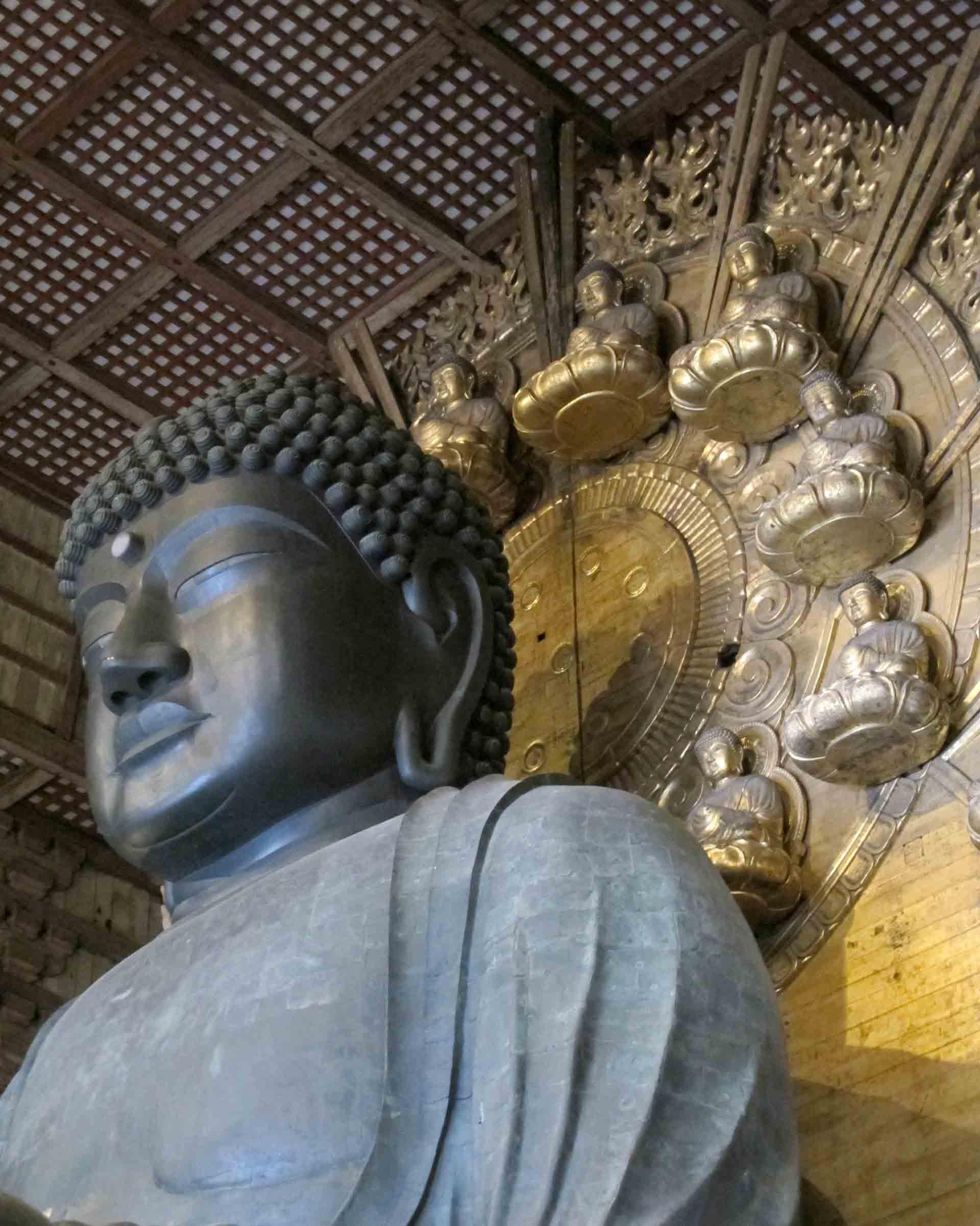 Nara-daibatsu(4)