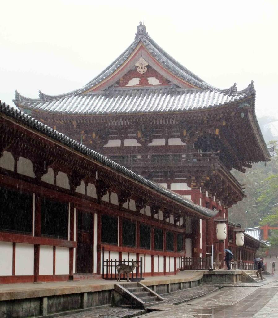 Nara-todaiji-outer(1)