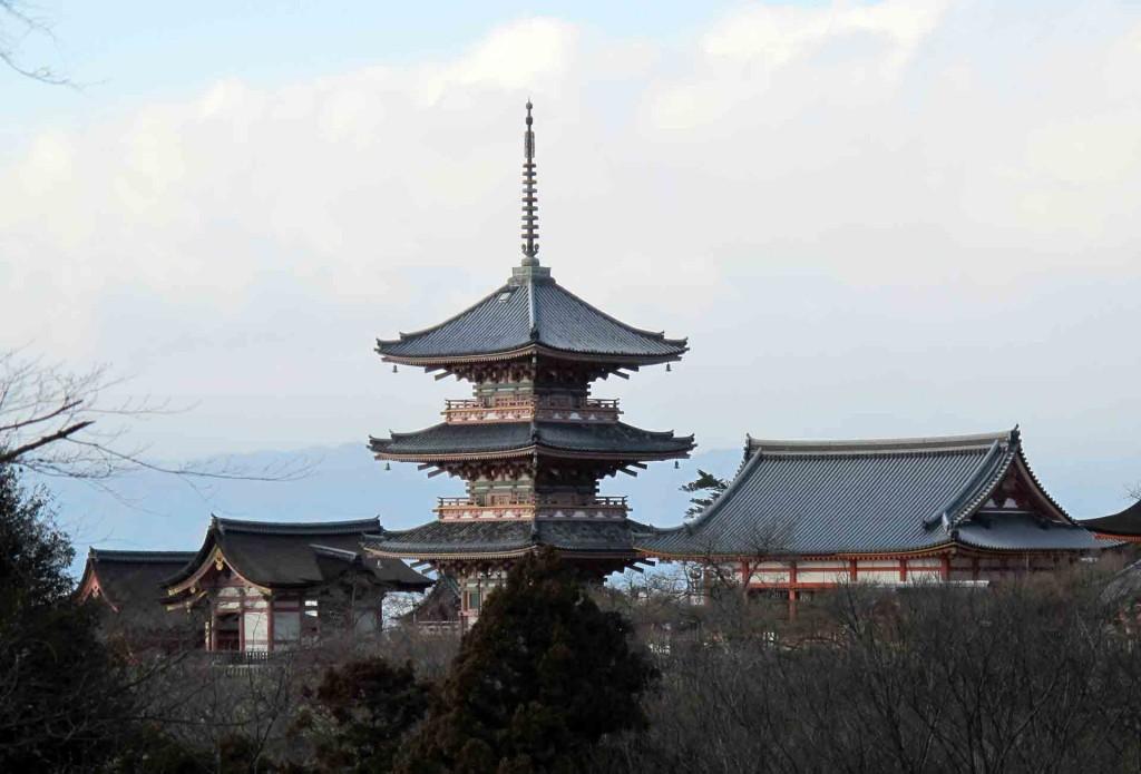 Kyoto-koyasu-pagoa-kiyomizudera