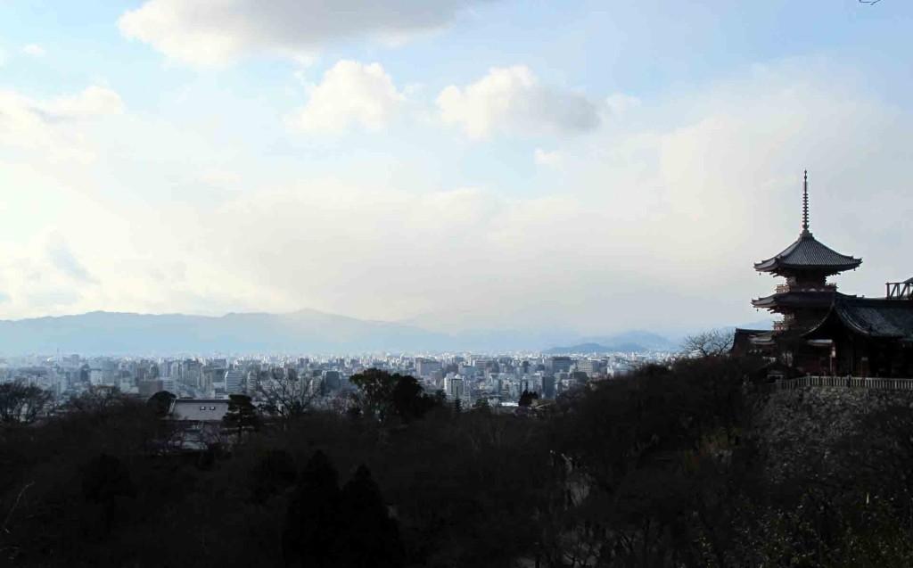 Kyoto-view-of-Kyoto-from-Kiyomizudera