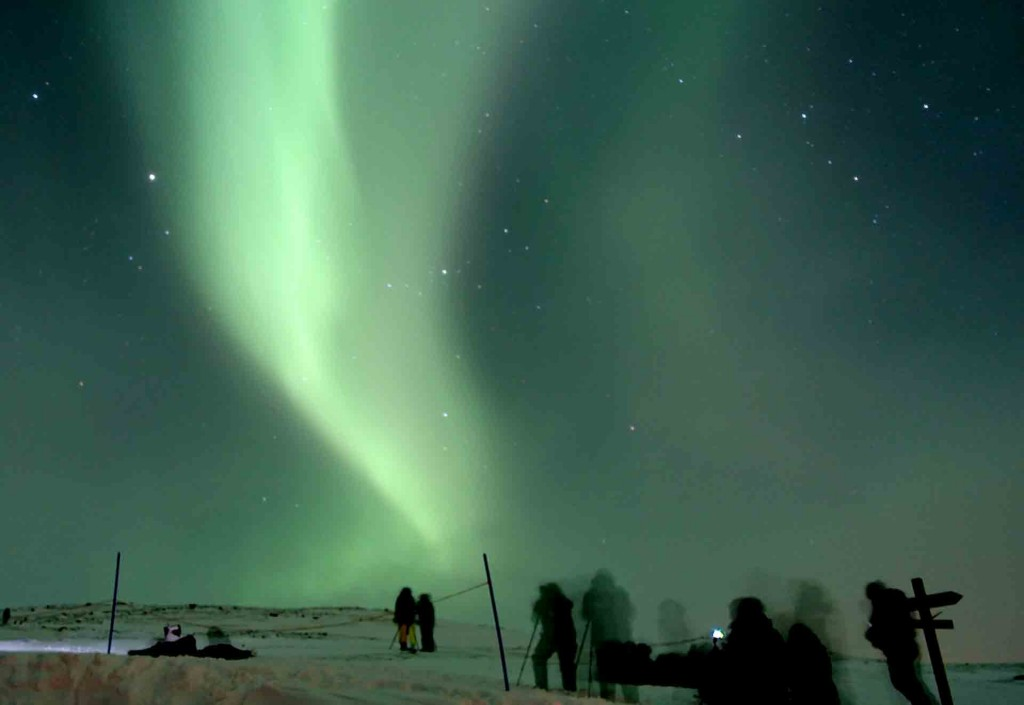 Kiruna-Aurora-Sky-Station-Northern-Lights