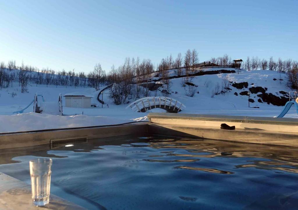 Kiruna-Camp-Ripan-spa-(2)