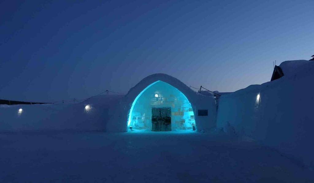 Kiruna-Ice-hotel