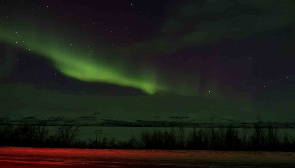 Kiruna-Northern-Lights(1)
