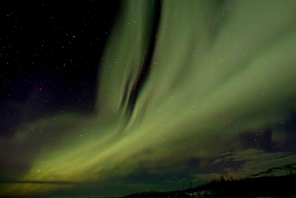 Kiruna-Northern-Lights(4)