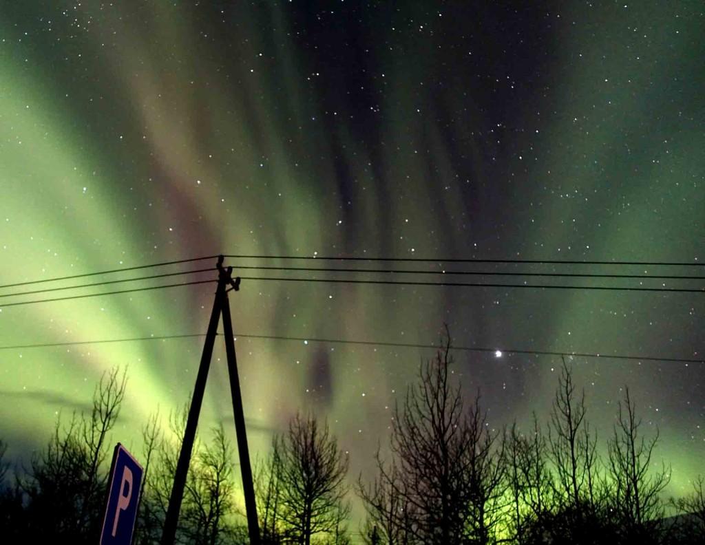 Kiruna-Northern-Lights(5)