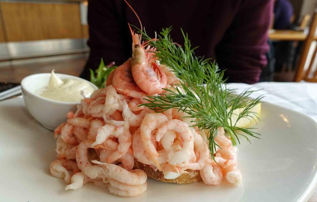 Stockholm-Melanders-Fisk-Restaurang