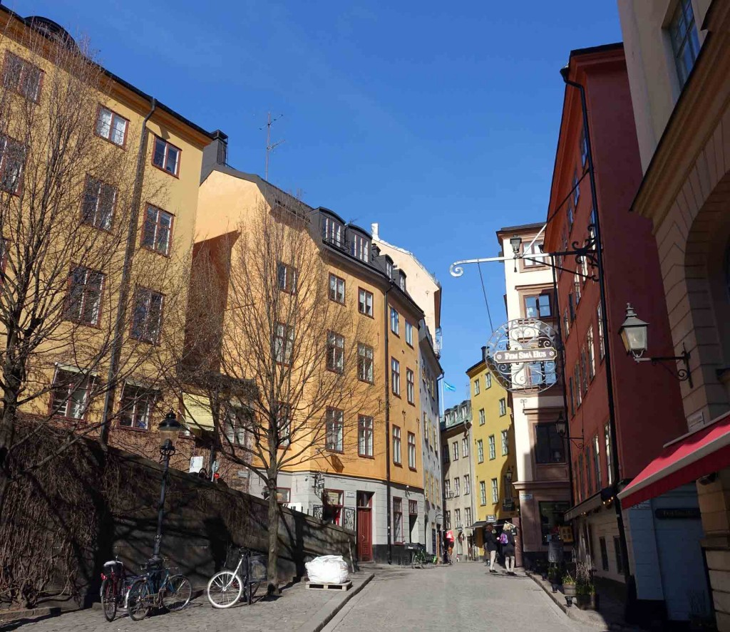 Stockholm-streets-of-Gamla-Stan