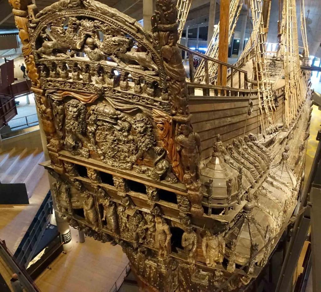 Stockholm-vasa-ship(1)