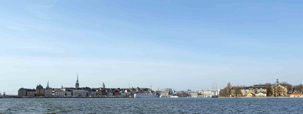 Stockholm-view-from-boat