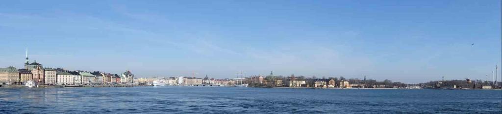 Stockholm-view-from-ground-floor-fotografiska