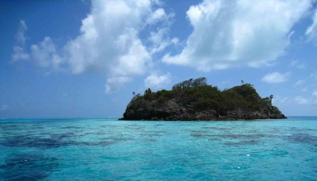 Colombia-Providencia-boat-trip(1)