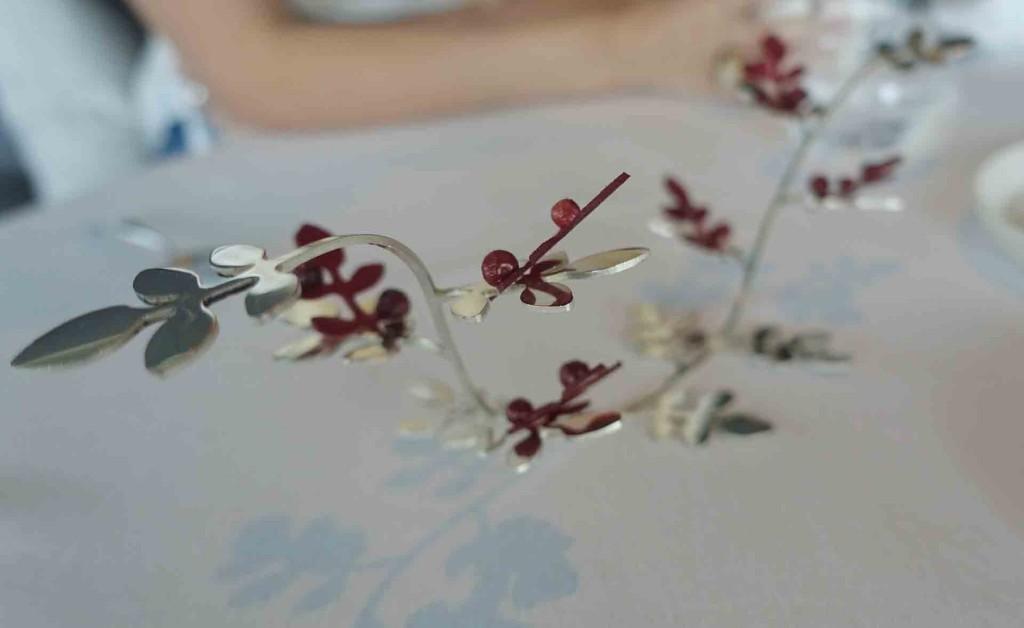 Geranium-petit-fours(2)